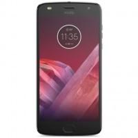 Celular Motorola Moto Z2 Play XT-1710 64GB Dual Sim