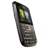 Celular Motorola Motokey Mini EX-109 Dual Sim