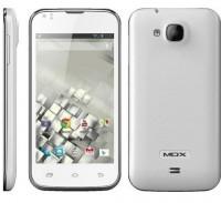 Celular Mox A-40 4GB