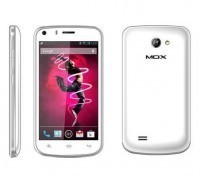 Celular Mox A-43 4GB