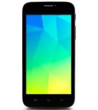 Celular Mox A-48 4GB