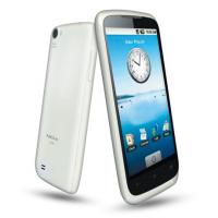 Celular Mox A8 Dual Sim
