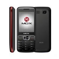 Celular Mox M-100 Dual Sim