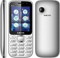 Celular Mox M-13 Dual Sim
