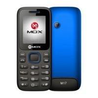 Celular Mox M-17 Dual Sim