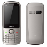 Celular Mox M-30 Dual Sim