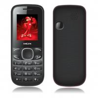 Celular Mox M-44 4 Chip