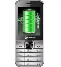 Celular Mox M-45 Dual Sim
