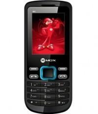 Celular Mox M2 Dual Sim
