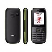Celular Mox M5 Dual Sim