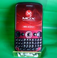 Celular Mox MO-517 3 Chips