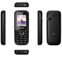 Celular Mox M-8 Dual Sim