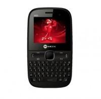 Celular Mox W-33 Dual Sim