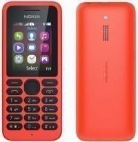 Celular Nokia 130 Dual Sim