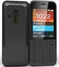 Celular Nokia 220 Dual Sim