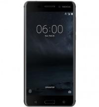 Celular Nokia 6 TA-1000 64GB Dual Sim