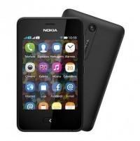 Celular Nokia Asha 501