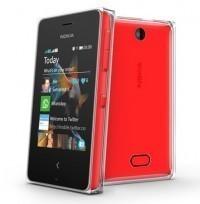 Celular Nokia Asha 503 Dual Sim