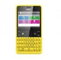 Celular Nokia Asha N-210 Dual Sim