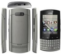 Celular Nokia Asha N-303