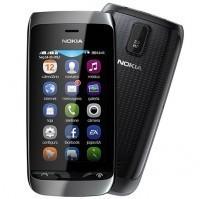 Celular Nokia Asha N-308 Dual Sim