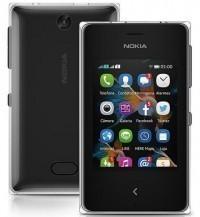 Celular Nokia Asha N-500 Dual Sim