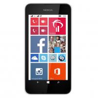Celular Nokia Lumia 530 no Paraguai
