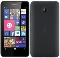 Celular Nokia Lumia 635 8GB no Paraguai