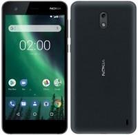 Celular Nokia N2 T1035 Dual Sim 8GB