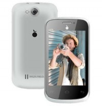 Celular Orange C-370 Dual Sim 4GB