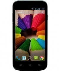 Celular Plum Check Plus Z450 Dual Sim 4GB