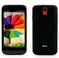 Celular Plum Check Plus Z450 Dual Sim 4GB