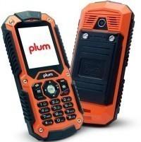 Celular Plum Ram E200 Dual Sim