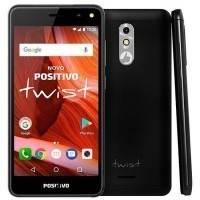 Celular Positivo Positivo Twist S511 Dual Chip 16GB