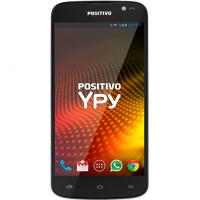 Celular Positivo YPY S500 Dual Sim