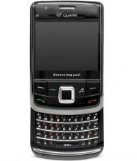 Celular Quanta QN-X8 Dual Sim no Paraguai
