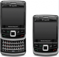 Celular Quanta QN-X8 Dual Sim