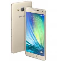 Celular Samsung A7 SM-A700H 16GB