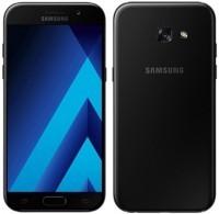 Celular Samsung A7 SM-A720F 32GB
