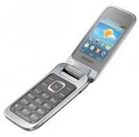 Celular Samsung C3590
