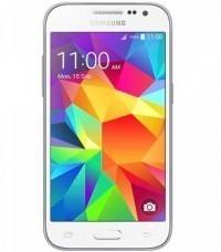Celular Samsung Core Prime G360 8GB