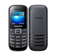 Celular Samsung E-1205T