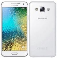 Celular Samsung Galaxy E5 SM-E500H 16GB