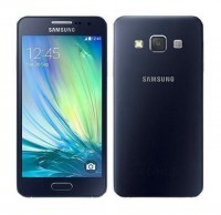 Celular Samsung Galaxy A3 SM-A300H 16GB