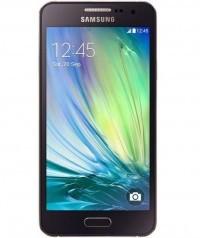 Celular Samsung Galaxy A5 SM-A500H 16GB no Paraguai