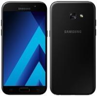 Celular Samsung Galaxy A5 SM-A520F 32GB Dual Sim