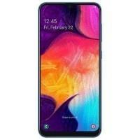 Celular Samsung Galaxy A50 Dual Sim 128GB