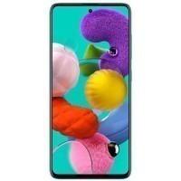 Celular Samsung Galaxy A51 SM-A515F Dual Sim 128GB