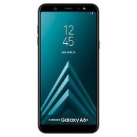 Celular Samsung Galaxy A6 Plus SM-A605G Dual Chip 32GB
