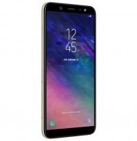 Celular Samsung Galaxy A6 SM-A600G 32GB Dual Sim